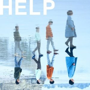 [Single] flumpool – HELP [MP3/320K/ZIP][2019.05.22]