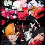Bleach All Openings and Endings Collection