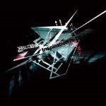 [Album] Ling tosite sigure – Inspiration is DEAD [MP3/320K/ZIP][2007.08.22]