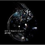 [Album] Ling tosite sigure – still a Sigure virgin? [MP3/320K/ZIP][2010.09.22]