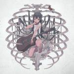 [Single] Elza Kanzaki starring ReoNa – Prologue [MP3/320K/ZIP][2019.06.26]