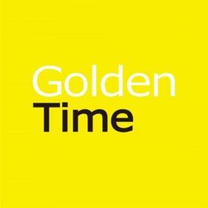 "[Digital Single] Fujifabric – Golden Time ""Boruto: Naruto Next Generations"" 5th Opening Theme [MP3/320K/ZIP][2019.05.19]"