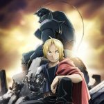 Fullmetal Alchemist: Brotherhood All Openings and Endings Collection