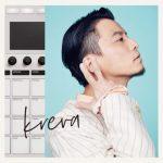 [Album] KREVA – Seicho no Kiroku -Zenkyoku Band de Torinaoshi- [MP3/320K/ZIP][2019.06.19]
