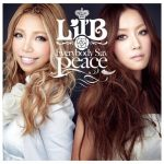 [Album] Lil'B – Everybody Say Peace [MP3/320K/ZIP][2011.09.14]