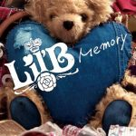[Single] Lil'B – Memory [MP3/320K/ZIP][2010.03.03]
