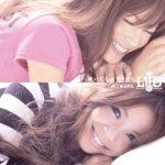 "[Single] Lil'B – Negaigoto Hitotsu Kimi e / JET★GIRL ""Bihada Ichizoku"" Ending Theme [MP3/320K/ZIP][2008.11.26]"