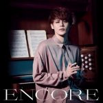 "[Single] Mamoru Miyano – ENCORE ""Uta no☆Prince-sama♪Maji LOVE Kingdom"" Theme Song [MP3/320K/ZIP][2019.05.29]"