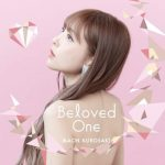 [Album] Maon Kurosaki – Beloved One [MP3/320K/ZIP][2019.06.19]
