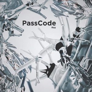 "[Single] PassCode – Ray ""To Be Heroine"" Opening Theme [AAC/256K/ZIP][2018.05.23]"