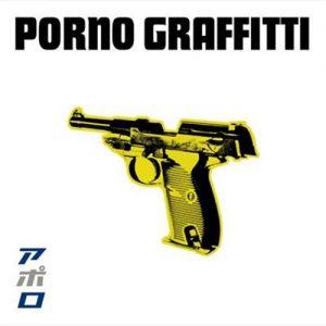 "[Single] Porno Graffitti – Hitori no Yoru ""Great Teacher Onizuka"" 2nd Opening Theme [MP3/320K/ZIP][2000.01.26]"