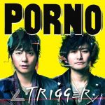 [Album] Porno Graffitti – ∠TRIGGER [MP3/320K/ZIP][2010.03.24]