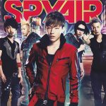 [Single] SPYAIR – Japanication [MP3/320K/ZIP][2011.03.16]