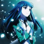 "[Single] ELISA – Millenario ""Mahouka Koukou no Rettousei"" Ending Theme [MP3/320K/ZIP][2014.04.30]"