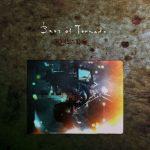 [Album] Ling tosite sigure – Best of Tornado [MP3/320K/ZIP][2015.01.14]