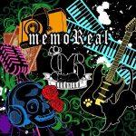 [Album] 96Neko – memoReal [MP3/320K/RAR][2012.08.08]