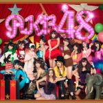 [Album] AKB48 – Koko ni Ita Koto [MP3/320K/ZIP][2011.06.08]