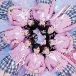 [Single] AKB48 – Sakura no Ki ni Narou [MP3/256K/ZIP][2011.02.16]