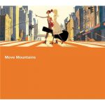 "[Digital Single] Angela (Vo. Alisa) – Move Mountains ""CAROLE & TUESDAY"" Insert Song [MP3/320K/ZIP][2019.07.17]"