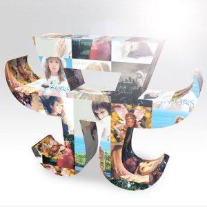 [Album] Ayumi Hamasaki – A THEME SONGS -Drama edition- [MP3/320K/ZIP][2015.03.18]