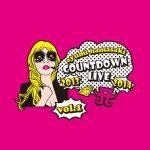 [Album] Ayumi Hamasaki – COUNTDOWN LIVE 2013-2014 A ~setlist original ver. vol.1~ [AAC/256K/ZIP][2014.03.12]