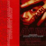 [Single] Ayumi Hamasaki – NOTHING FROM NOTHING [MP3/320K/ZIP][1995.12.01]