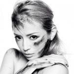 [Digital Single] Ayumi Hamasaki – Tell All [MP3/320K/ZIP][2013.04.08]