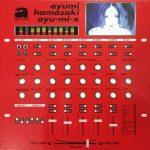 [Album] Ayumi Hamasaki – ayu-mi-x BOX SET [MP3/320K/ZIP][1999.08.11]