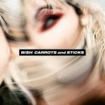"""[Album] BiSH – CARROTS and STiCKS """"Fairy Tail: Final Series"""" 4th Opening Theme [MP3/320K/ZIP][2019.07.03]"""