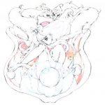 "[Digital Single] DracoVirgo – Hajime no Uta ""Arifureta Shokugyou de Sekai Saikyou"" Ending Theme [MP3/320K/ZIP][2019.07.09]"