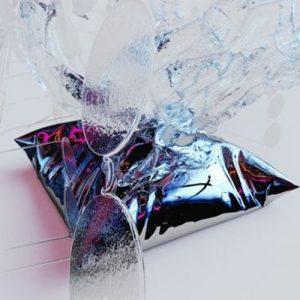 """[Single] Huwie Ishizaki – Namida / Ano Natsu no Hi no Mahou """"Ta ga Tame no Alchemist"""" Opening & Ending Theme [MP3/320K/ZIP][2019.06.12]"""