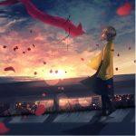 [Album] Kano – Merry [FLAC/ZIP][2015.12.31]