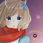 "[Single] Kano – Stella-rium ""Houkago no Pleiades"" Opening Theme [FLAC/ZIP][2015.05.20]"