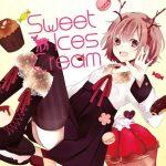 [Album] Kano – Sweet Ices Cream [FLAC/ZIP][2011.11.19]
