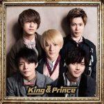 [Album] King & Prince – King & Prince [MP3/320K/ZIP][2019.06.19]