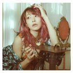"""[Single] LiSA – Gurenge """"Kimetsu no Yaiba"""" Opening Theme [FLAC/ZIP][2019.04.22]"""