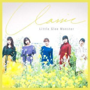 [Digital Single] Little Glee Monster – Classic [MP3/320K/ZIP][2019.07.24]