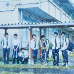 [Single] M!LK – Kasukani, Kimi Datta. [MP3/320K/ZIP][2019.07.16]