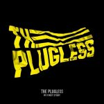 [Mini Album] MY FIRST STORY – THE PLUGLESS [FLAC/ZIP][2019.07.03]