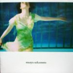 [Album] Maaya Sakamoto – Easy Listening [MP3/320K/ZIP][2001.08.08]