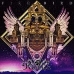 [Single] Roselia – FIRE BIRD [MP3/320K/ZIP][2019.07.24]