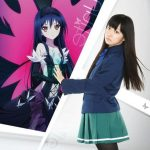 "[Single] Sachika Misawa – Unite ""Accel World"" 2nd Ending Theme [MP3/320K/ZIP][2012.08.01]"