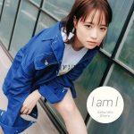 [Single] Sakurako Ohara – I am I [MP3/320K/ZIP][2019.07.31]
