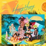[Single] TWICE – Happy Happy [MP3/320K/ZIP][2019.07.17]