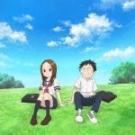 "[Single] Takagi (CV: Rie Takahashi) – Konayuki ""Karakai Jouzu no Takagi-san 2"" 2nd Ending Theme [MP3/320K/ZIP][2019.07.08]"