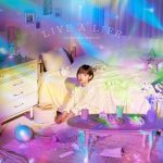 [Album] Yoshino Nanjo – LIVE A LIFE [MP3/320K/ZIP][2019.07.24]