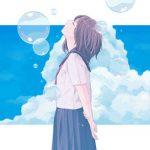 [Digital Single] kobasolo – Ao feat. Harutya [MP3/320K/ZIP][2019.07.05]
