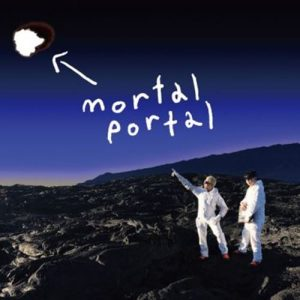 [Single] m-flo – mortal portal e.p. [MP3/320K/ZIP][2019.07.03]