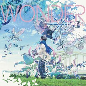 [Album] soraru – wonder [MP3/320K/ZIP][2019.07.17]