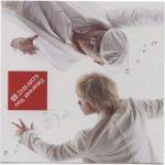 """[Single] 2HEARTS – Dearest You """"Koisuru Tenshi Angelique: Kokoro no Mezameru Toki"""" Ending Theme [MP3/320K/ZIP][2006.08.23]"""
